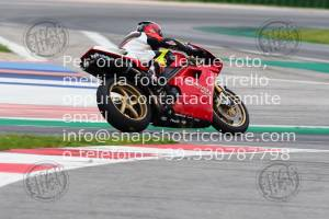 905103_6521 | 10-11-12/05/2019 ~ Autodromo Misano DgSport