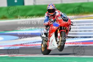 905103_6589 | 10-11-12/05/2019 ~ Autodromo Misano DgSport
