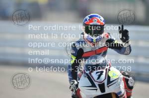 905103_6638 | 10-11-12/05/2019 ~ Autodromo Misano DgSport