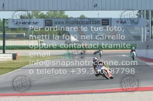 905103_6646 | 10-11-12/05/2019 ~ Autodromo Misano DgSport