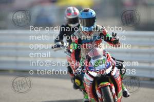 905103_6767 | 10-11-12/05/2019 ~ Autodromo Misano DgSport