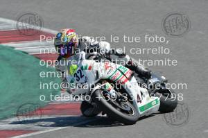 905103_6781 | 10-11-12/05/2019 ~ Autodromo Misano DgSport