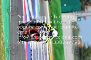 905103_6862 | 10-11-12/05/2019 ~ Autodromo Misano DgSport