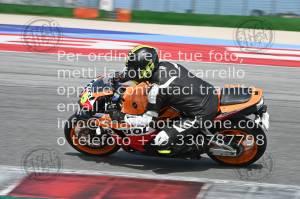 905103_6932 | 10-11-12/05/2019 ~ Autodromo Misano DgSport