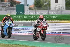 905103_7154 | 10-11-12/05/2019 ~ Autodromo Misano DgSport
