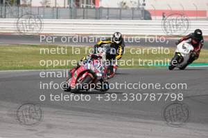 905103_7228 | 10-11-12/05/2019 ~ Autodromo Misano DgSport