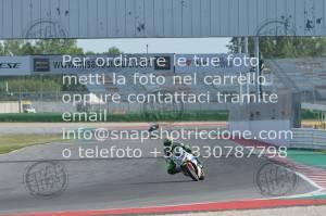 905103_7402 | 10-11-12/05/2019 ~ Autodromo Misano DgSport