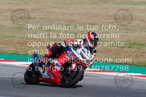 905103_7480 | 10-11-12/05/2019 ~ Autodromo Misano DgSport
