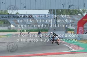 905103_7518 | 10-11-12/05/2019 ~ Autodromo Misano DgSport