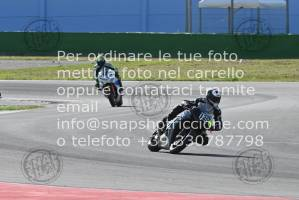 905103_7545 | 10-11-12/05/2019 ~ Autodromo Misano DgSport