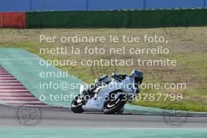 905103_7605 | 10-11-12/05/2019 ~ Autodromo Misano DgSport
