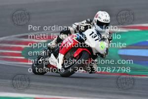 905103_7695 | 10-11-12/05/2019 ~ Autodromo Misano DgSport