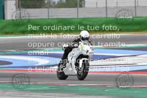 905103_7774 | 10-11-12/05/2019 ~ Autodromo Misano DgSport