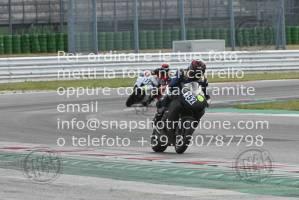 905103_7831 | 10-11-12/05/2019 ~ Autodromo Misano DgSport