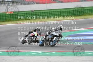 905103_7913 | 10-11-12/05/2019 ~ Autodromo Misano DgSport