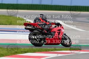 905103_8023 | 10-11-12/05/2019 ~ Autodromo Misano DgSport