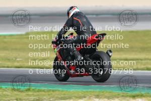 905103_8028 | 10-11-12/05/2019 ~ Autodromo Misano DgSport