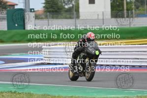 905103_8098 | 10-11-12/05/2019 ~ Autodromo Misano DgSport