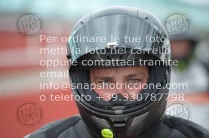 905103_8166 | 10-11-12/05/2019 ~ Autodromo Misano DgSport