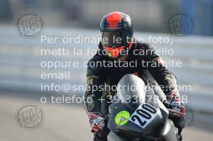905103_8227 | 10-11-12/05/2019 ~ Autodromo Misano DgSport