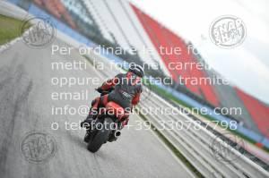 905103_8266 | 10-11-12/05/2019 ~ Autodromo Misano DgSport