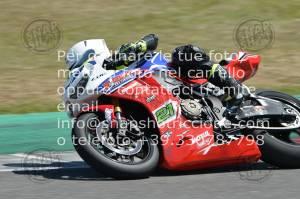 905103_8340 | 10-11-12/05/2019 ~ Autodromo Misano DgSport