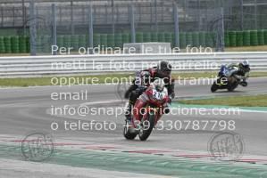 905103_8399 | 10-11-12/05/2019 ~ Autodromo Misano DgSport