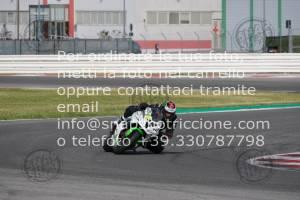 905103_8501 | 10-11-12/05/2019 ~ Autodromo Misano DgSport