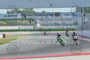 905103_8633 | 10-11-12/05/2019 ~ Autodromo Misano DgSport