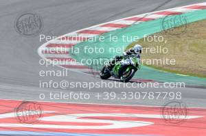 905103_8728 | 10-11-12/05/2019 ~ Autodromo Misano DgSport