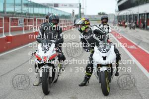 905103_8784 | 10-11-12/05/2019 ~ Autodromo Misano DgSport