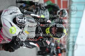 905103_8842 | 10-11-12/05/2019 ~ Autodromo Misano DgSport