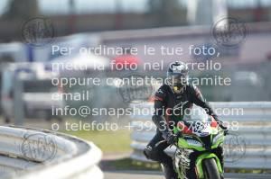 905103_8910 | 10-11-12/05/2019 ~ Autodromo Misano DgSport