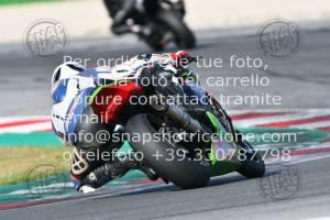 905103_9010 | 10-11-12/05/2019 ~ Autodromo Misano DgSport