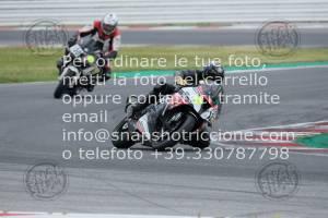 905103_9088 | 10-11-12/05/2019 ~ Autodromo Misano DgSport