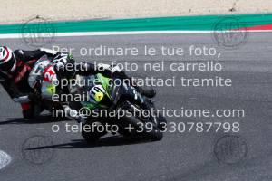 905103_9175 | 10-11-12/05/2019 ~ Autodromo Misano DgSport