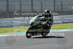 905103_9227 | 10-11-12/05/2019 ~ Autodromo Misano DgSport