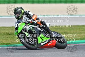 905103_9249 | 10-11-12/05/2019 ~ Autodromo Misano DgSport