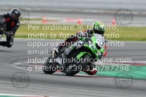 905103_9304 | 10-11-12/05/2019 ~ Autodromo Misano DgSport