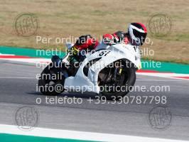 905103_9375 | 10-11-12/05/2019 ~ Autodromo Misano DgSport