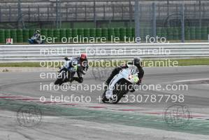 905103_9430 | 10-11-12/05/2019 ~ Autodromo Misano DgSport