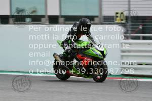 905103_9514 | 10-11-12/05/2019 ~ Autodromo Misano DgSport