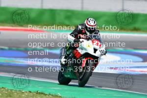 905103_9595 | 10-11-12/05/2019 ~ Autodromo Misano DgSport