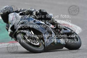 905103_9675 | 10-11-12/05/2019 ~ Autodromo Misano DgSport