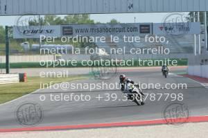 905103_9736 | 10-11-12/05/2019 ~ Autodromo Misano DgSport