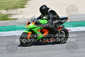 905103_9765 | 10-11-12/05/2019 ~ Autodromo Misano DgSport