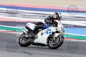 905103_9825 | 10-11-12/05/2019 ~ Autodromo Misano DgSport