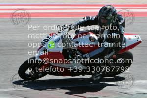 905103_9903 | 10-11-12/05/2019 ~ Autodromo Misano DgSport