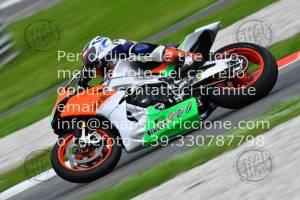905115_1031   11/05/2019 ~ Autodromo Adria prove libere