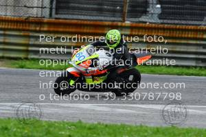 905115_1112   11/05/2019 ~ Autodromo Adria prove libere
